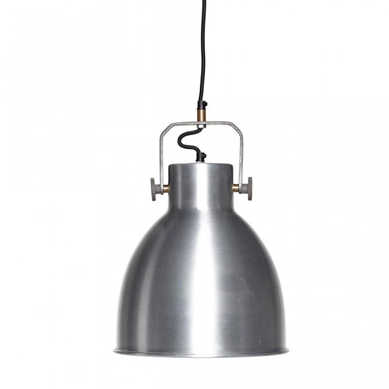 Lámpara de techo Jarpen, silver