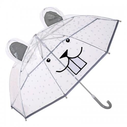 Paraguas Squirrel
