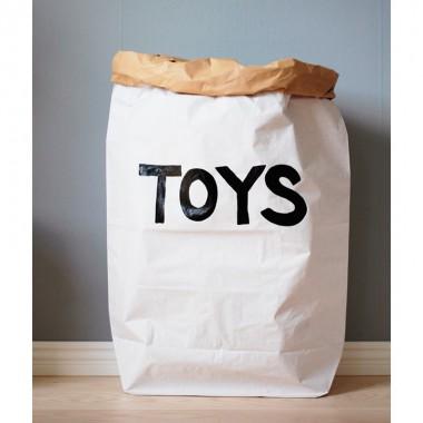 Bolsa Toys