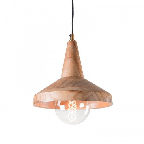 Lámpara de techo Otta ø28cm