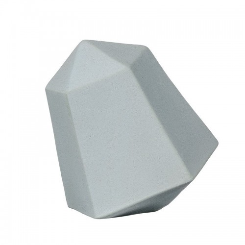 Figura Diamond, Skyblue