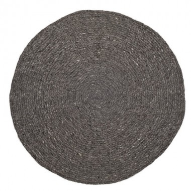 Alfombra grey Senior XL