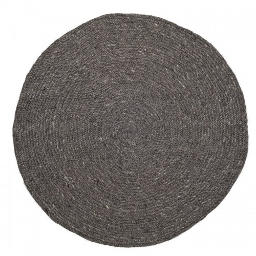 Alfombra grey, Senior XL
