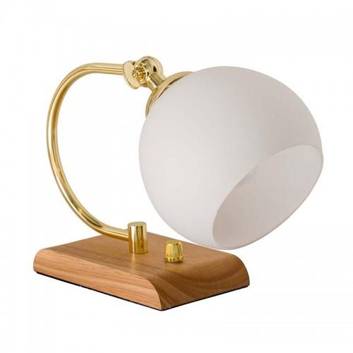 Lámpara Kuvola