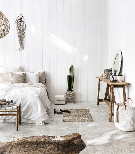 Tips para escoger la perfecta medida de alfombra - Como colocar alfombras ...