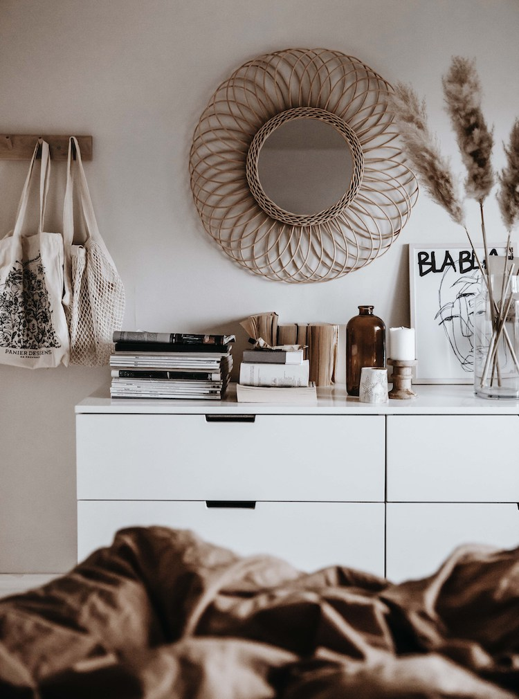 decoracion-blanco-y-marron-14