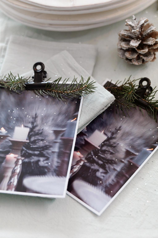interior-invernal-acogedor-y-navideño-06