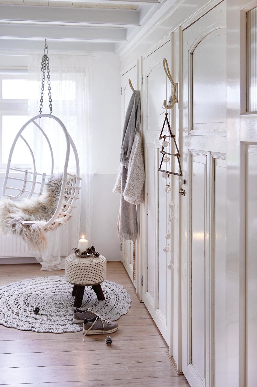 interior-invernal-acogedor-y-navideño-10