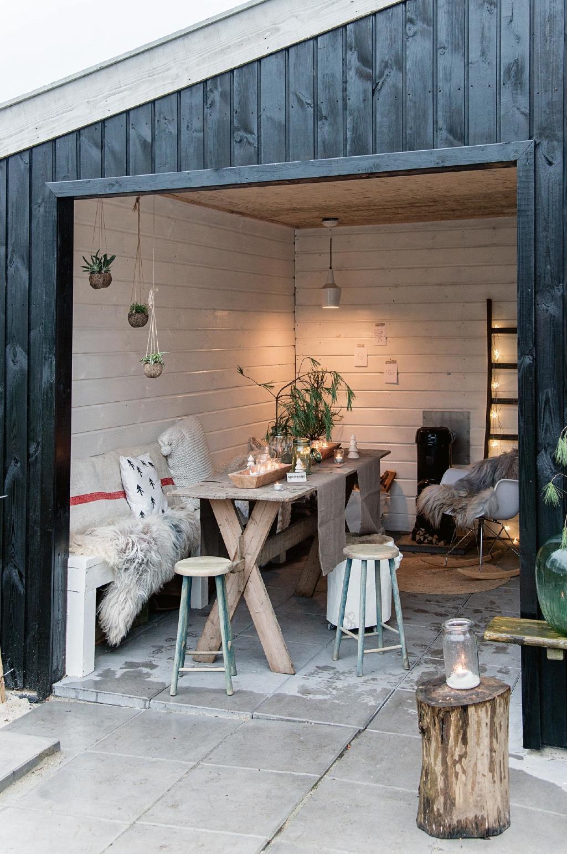 interior-invernal-acogedor-y-navideño-13