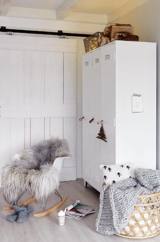 interior-invernal-acogedor-y-navideño-11