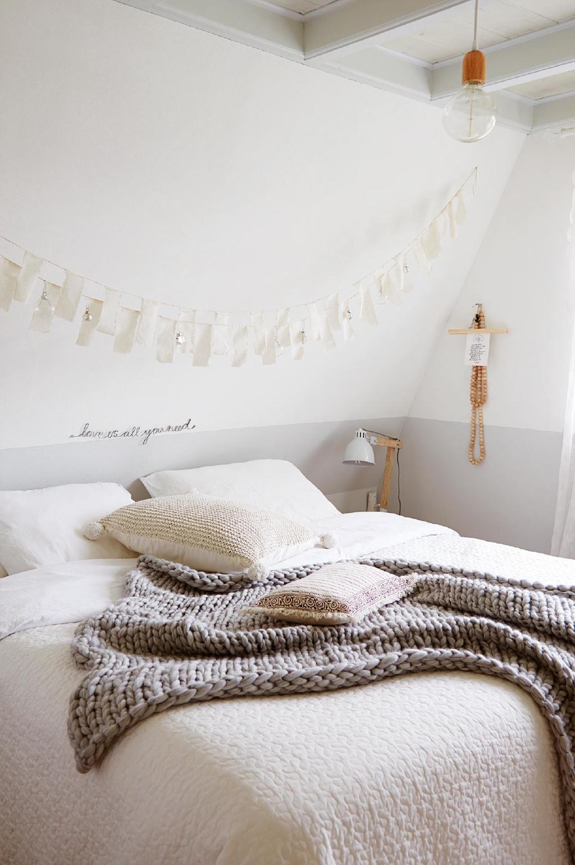 interior-invernal-acogedor-y-navideño-08