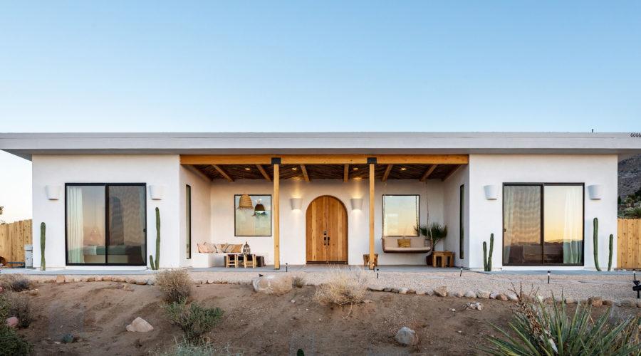 1-desert-wild-joshua-tree-home-tour-pr-1019-900x500.jpg