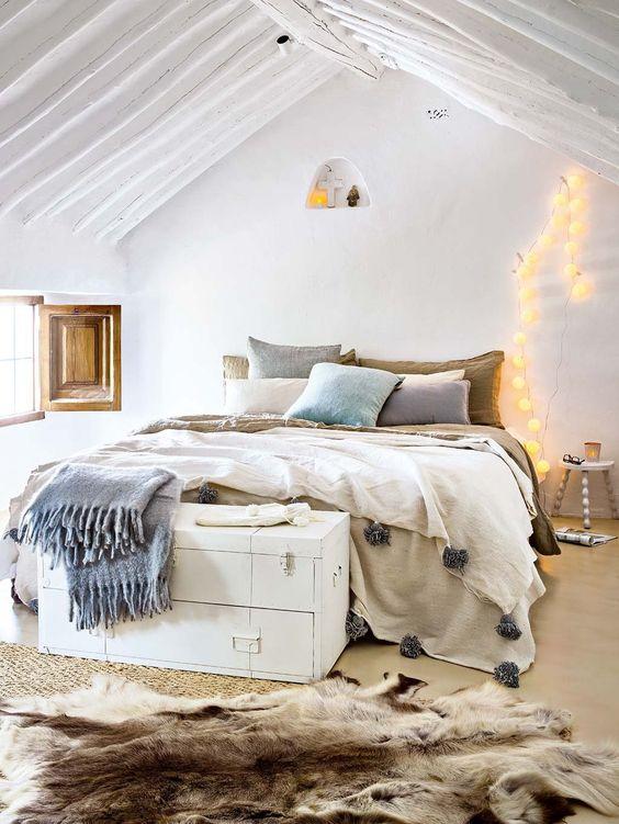 As vas a dormir de maravilla 5 consejos feng shui para for Feng shui para el dormitorio
