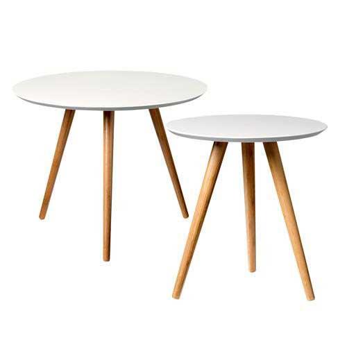 Tienda de muebles online de dise o mueble n rdico vintage - Muebles palma de mallorca ...