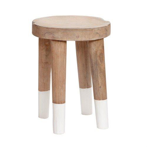 Tienda de muebles online de diseño. Mueble nórdico vintage e industrial