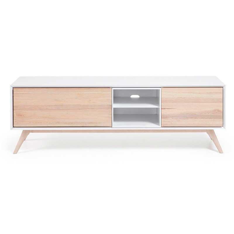Outlet de muebles de estilo nordico,vintage e industrial online