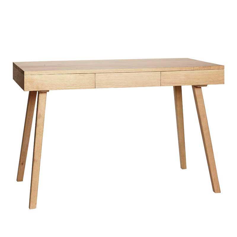 Tienda de muebles online de dise o mueble n rdico vintage for Mesa centro estilo nordico