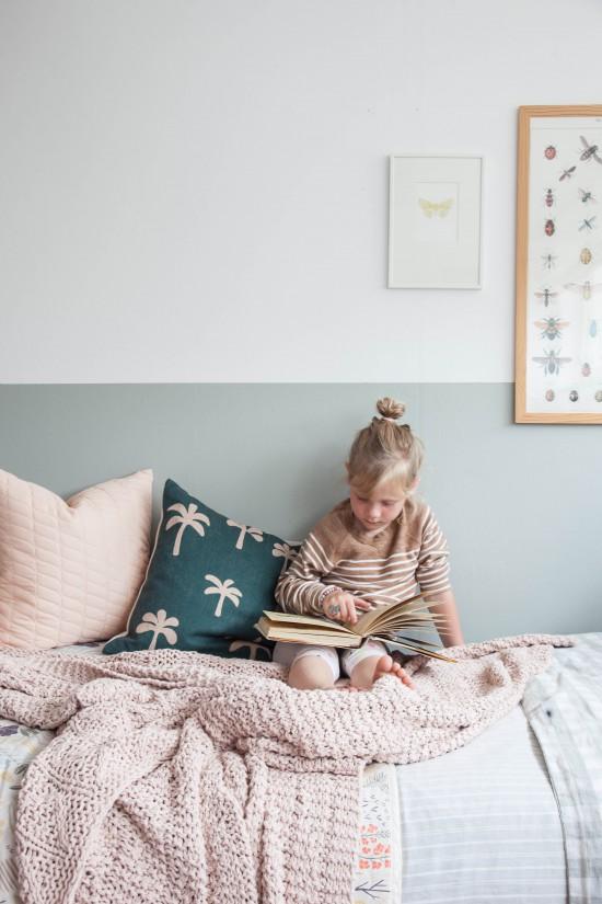 Antes y después de un dormitorio infantil-454-mivinteriores