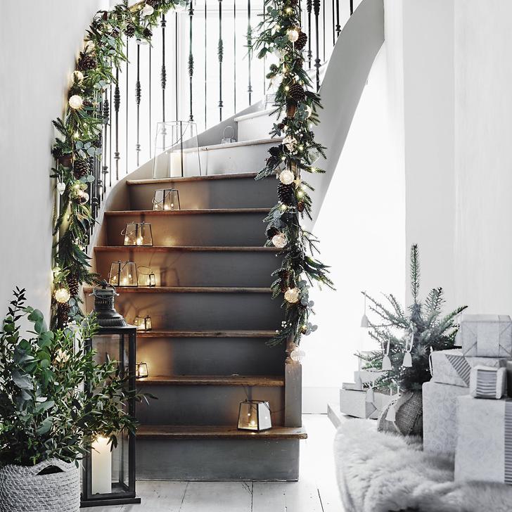 Érase una vez... La perfecta Navidad-457-mivinteriores