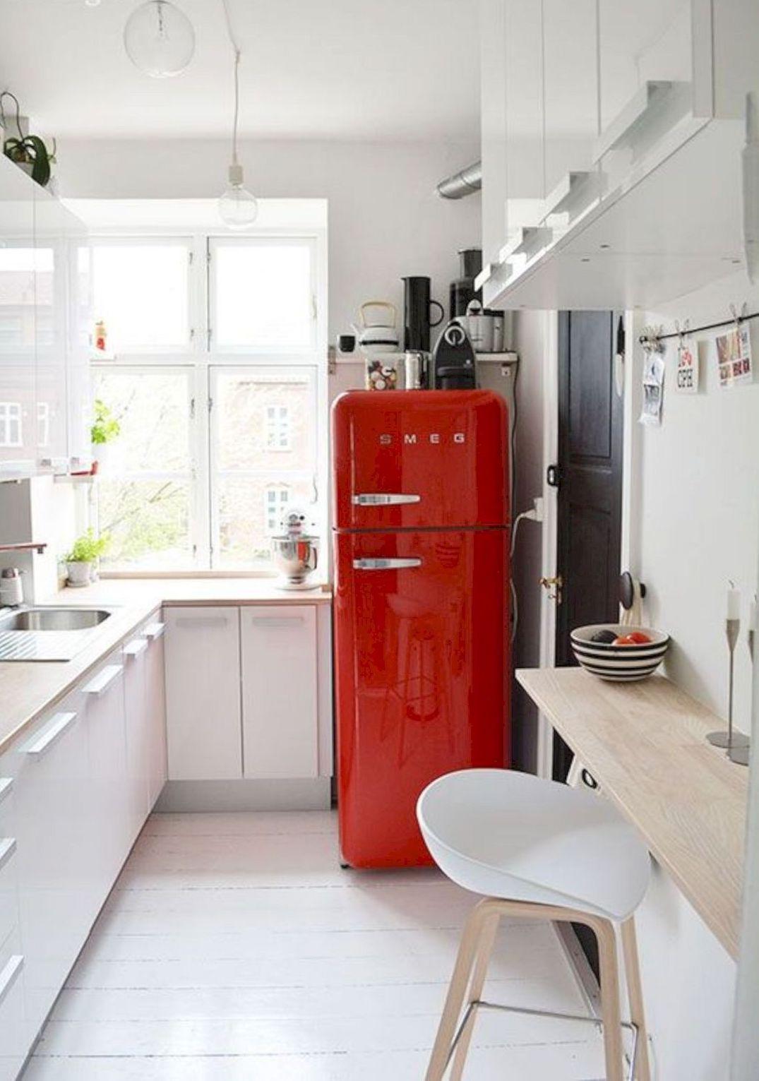 Altura barra de cocina juego de bancos para barra altura - Altura encimera cocina ...