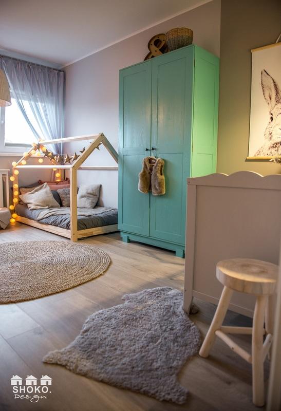 muebles-decoración-dormitorio-infantil