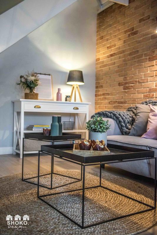 detalles-muebles