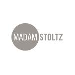 Madam Stoltz