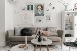 Tienda de muebles online de dise o mueble n rdico vintage for Design nordico on line